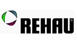 Доступен к заказу профиль Rehau