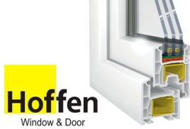 Hoffen - Выбор 2015